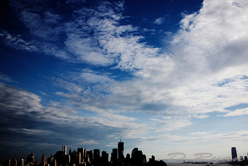 IMAGE: http://phlotography.smugmug.com/DRyan/New-York-City/Chelsea-and-Meat-Packing/i-C7KNG5C/0/L/MG2938-cheasea-L.jpg
