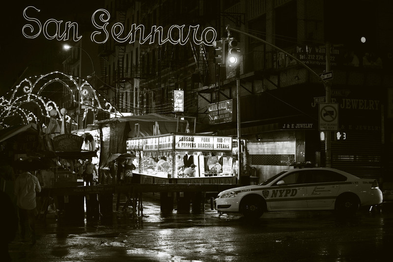 IMAGE: http://phlotography.smugmug.com/Nelson-Malave/NYC-2013/San-Gennaro-2013/i-5wQ5HdX/0/L/IMG_8022f-L.jpg