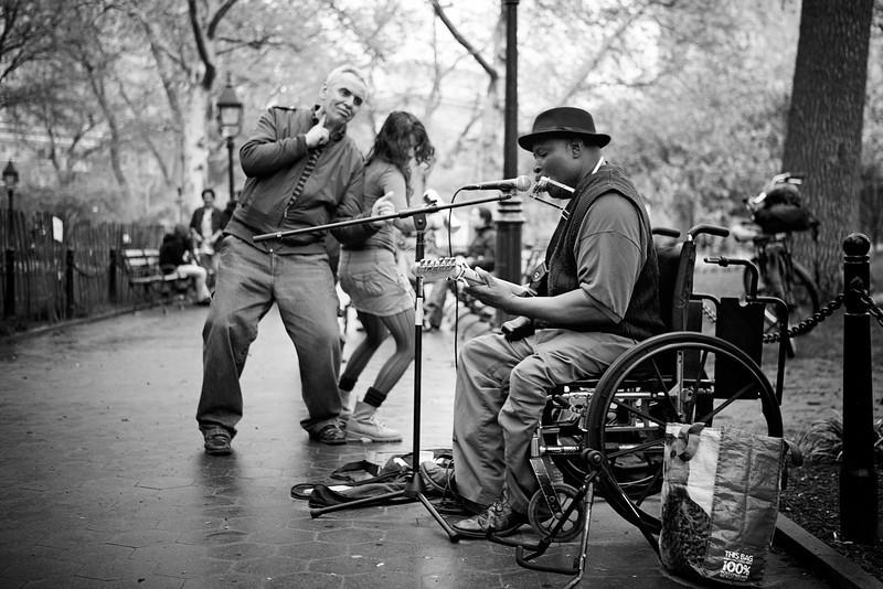 IMAGE: http://phlotography.smugmug.com/Nelson-Malave/NYC-2014/Spring-2014-NYC/i-DVhwVDM/0/L/IMG_8819f-L.jpg